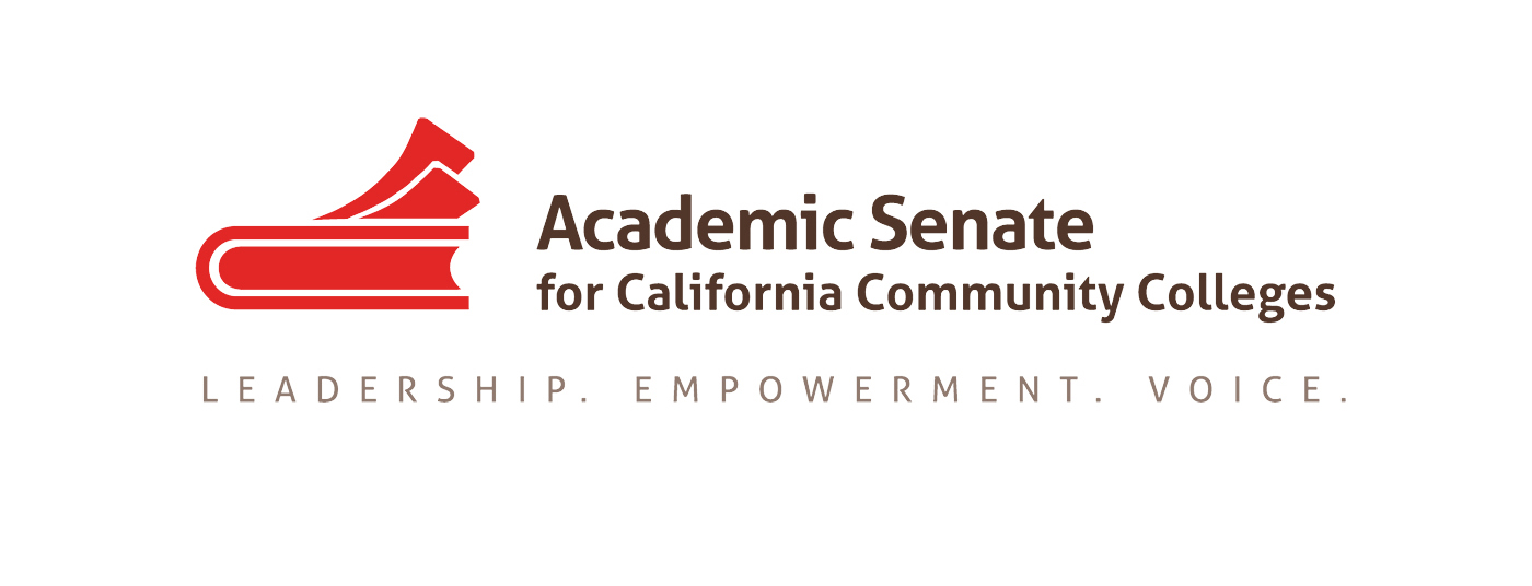 academic senate of the CCCs