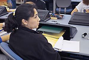 Registered Nurse  on School Of Nursing  Information For Lvn Applicants   Santa Barbara City